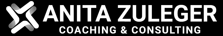 Anita Zuleger Consulting